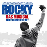 Musical_Rocky