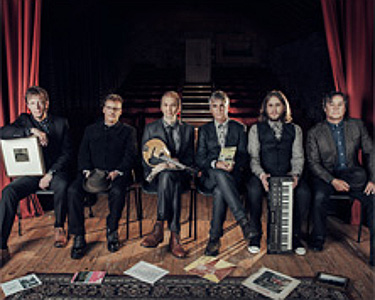 Runrig - Tickets